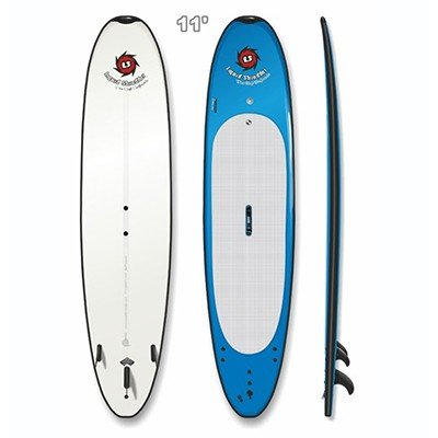11ft Performer SUP PaddleBoard