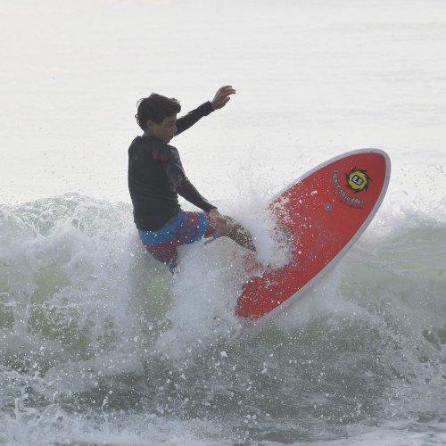Best Surf school surfboards by Liquid Shredder