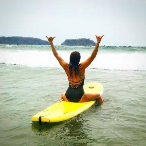 soft longboard surfboards