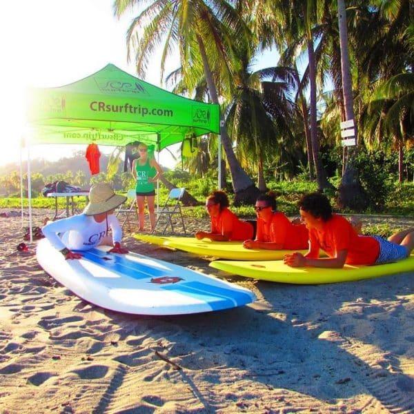 Liquid Shredder Surfboards