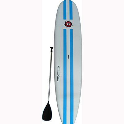 Soft SUP Paddleboards