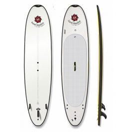 10ft Carver SUP PaddleBoard