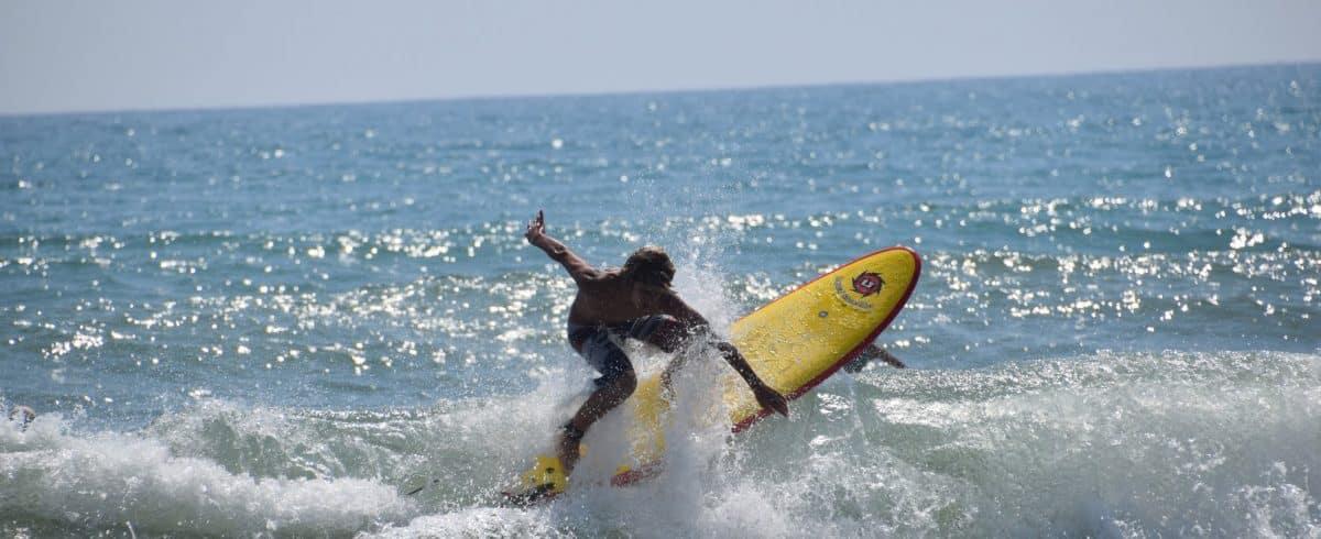 Element Kids Surfboards