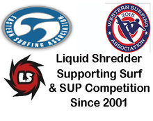 ESA WSA and Liquid Shredder