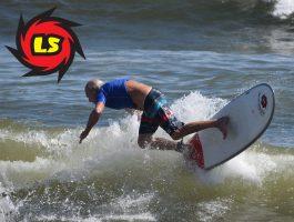 Beater Boards by Liquid Shredder
