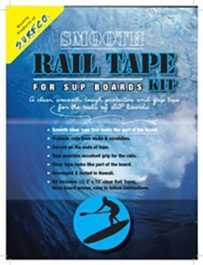 Rail Tape Inca Epoxy SUPs
