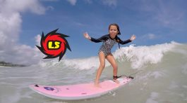 surfboards for kids