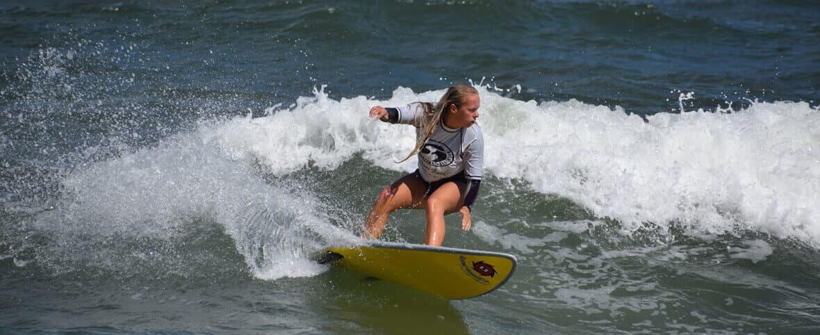 Liquid Shredder Soft Surfboards SUP Paddleboards