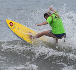 Liquid Shredder Surfing photos