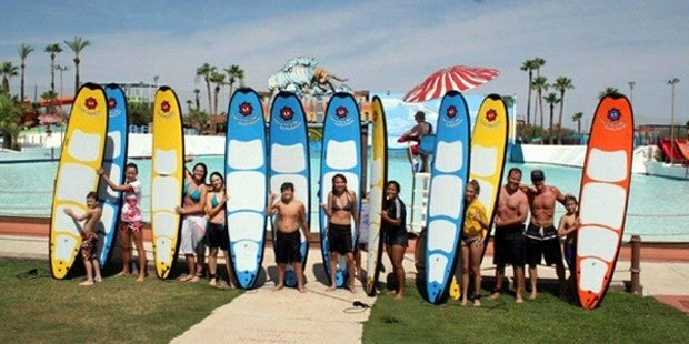 FAQs surfing paddleboarding questions answered