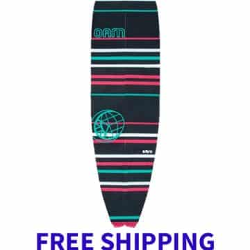 SLATER TROUT SUP TRACTION