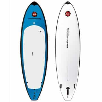 9ft 6in Stand Up Paddle Board