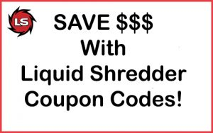 Discount Coupon Codes Surfboards SUPs Bodyboards Skimboards stand up paddleboard discount