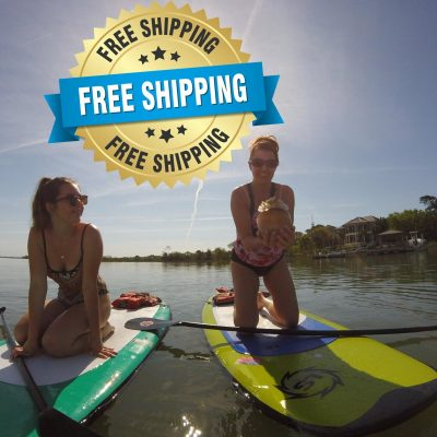 Surfboards Paddleboards On Sale Free Shipping