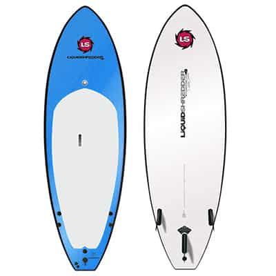 Kids Stand Up Paddleboards